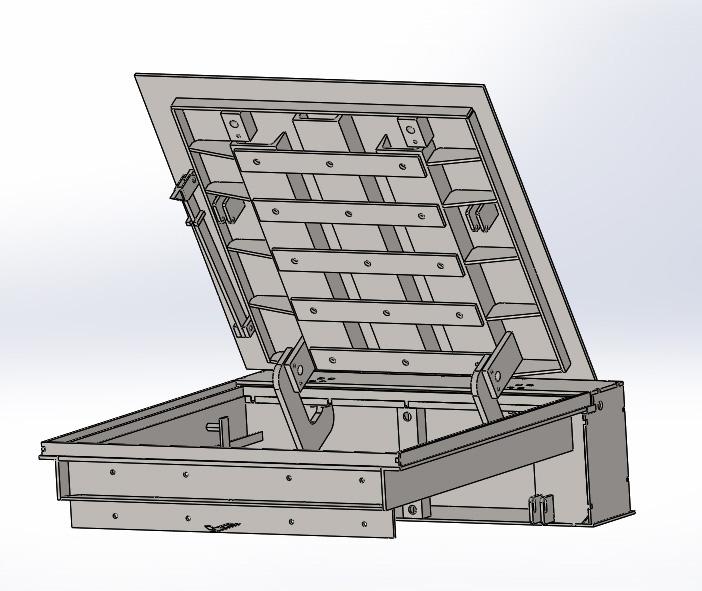 Schachtabdeckung-800x800-square